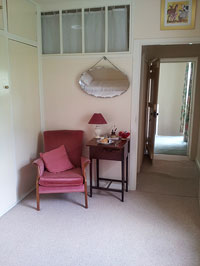 Pendle Bed and Breakfast